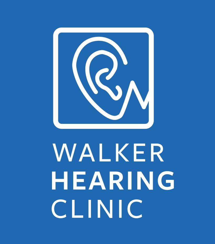 Walker Hearing Clinic